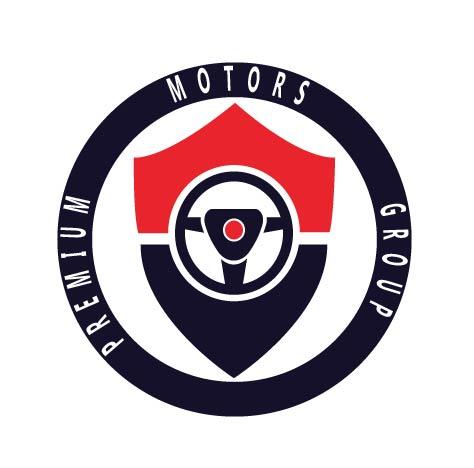 Milauto : Achat vente de voitures d'occasion entre particuliers